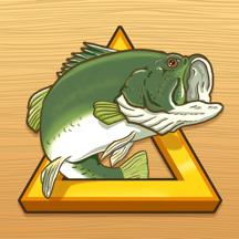 MO Fishing