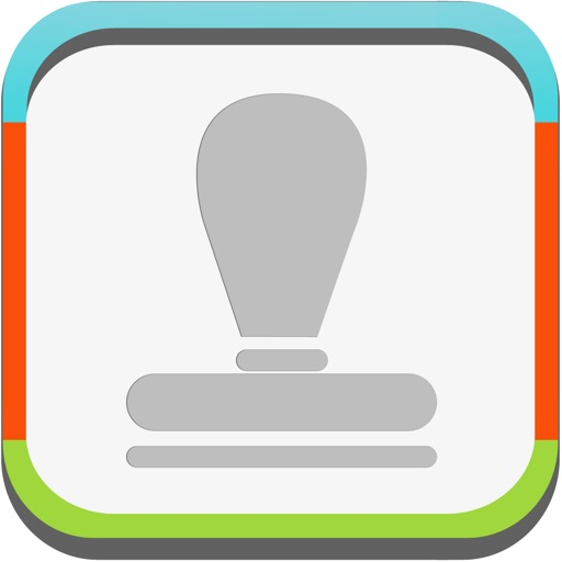 PassFacile iOS App