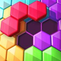 Codes for Hexa Blaster - Color Trickster Hack