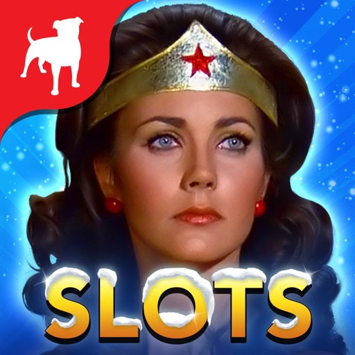 SLOTS - Black Diamond Casino image