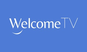WelcomeTV