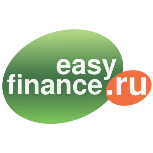 EasyFinanceru