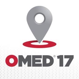 OMED17