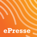 ePresse : le kiosque digital