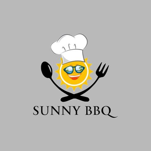 Sunny BBQ Ltd