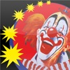 Projekt Circus Casselly