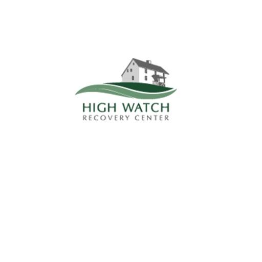 High Watch