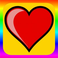 Codes for Love Quotes and Sayings! Hack