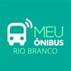 Meu Ônibus Rio Branco