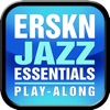 Erskine Jazz Essentials Vol. 1