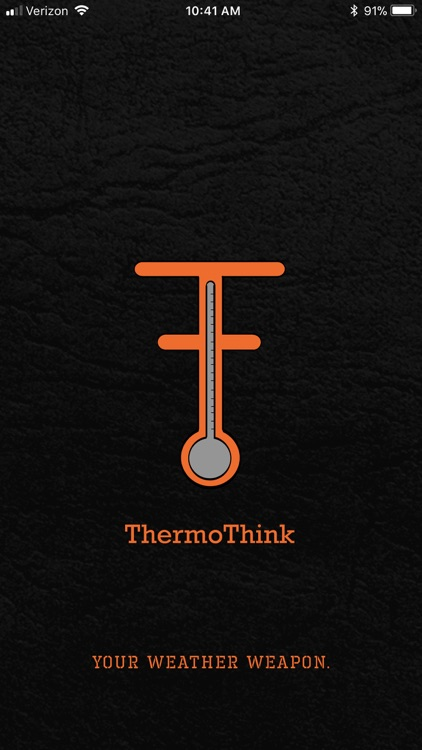 ThermoThink