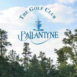 The Golf Club at Ballantyne