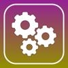 loay setrak - Mechanical Engineering  artwork