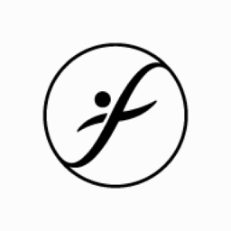 FITSPI - Apparel Inspired by Fitness