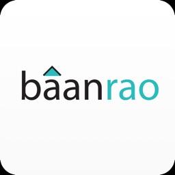 Baanrao