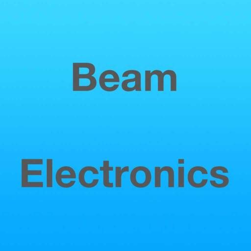 Beam Electronics