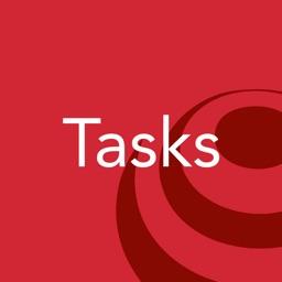 AssessNET Task Manager