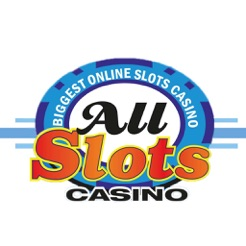 All slots casinos triple 7 jackpot