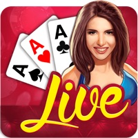 Codes for Teen Patti Live! Hack