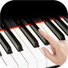 classic music piano tiles - iPhoneアプリ