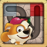 Codes for Slide Puzzle Puppy Rescue Hack