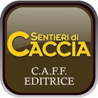 SENTIERI DI CACCIA. icon