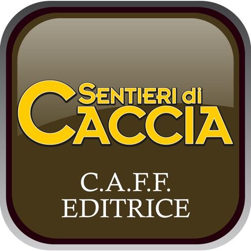 SENTIERI DI CACCIA.
