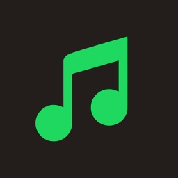 Music - Songs, Tunes & Playlists Premium