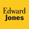 Edward Jones Mobile