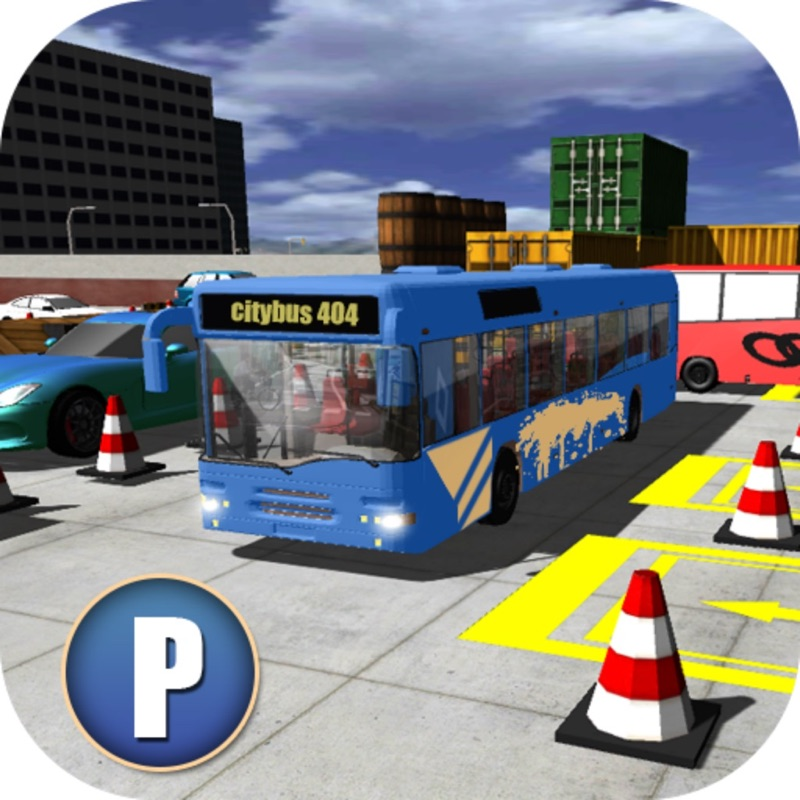 Driver Bus Skill Challenge Hack Tool