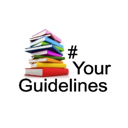 # Your Guidelines