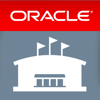 Oracle Events 19
