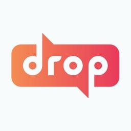 DropPatient