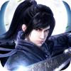 Heng Xia - Legend of Wuxia - 3D MMORPG artwork