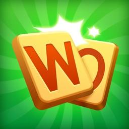 Wordraw