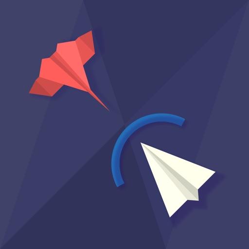 Highwind icon
