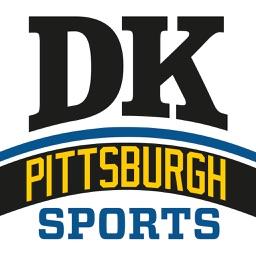 DK Sports