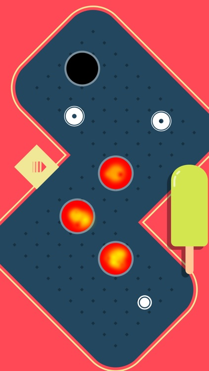 Smash Puck screenshot-2