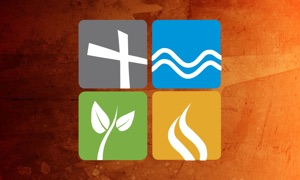 LifeSource Adventist Fellowship