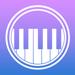 146.酷键盘