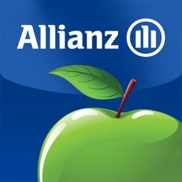 Allianz MyHealth