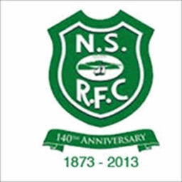 North Shore Rugby Club