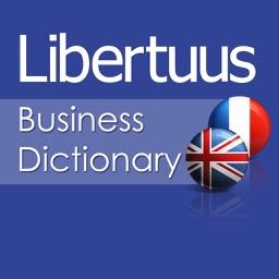 Libertuus Lite Business EN-FR