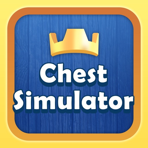 Baixar Baú Simulator & Tracker para iOS
