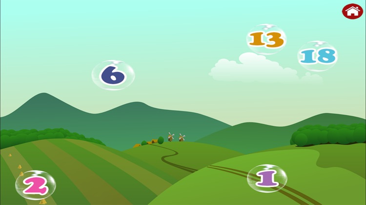 Pop The Bubble - Tap 'n' Pop screenshot-4