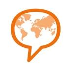 IREMOS Messenger icon