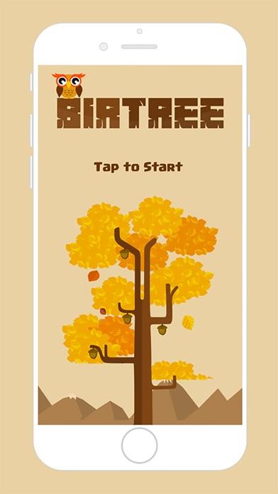 点击获取Birtree - An Owl
