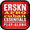 Erskine Afro Cuban Es...