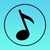 Music  音楽全て無制限で聴き放題!SuperMusic