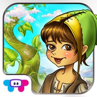 Codes for Jack and the Beanstalk Book Hack